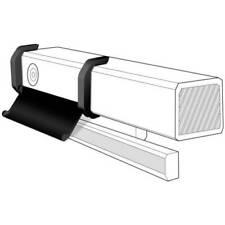 Accessori Kinect per videogiochi e console