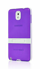 2a07045518a Cases   Covers for Samsung Galaxy Note 3 for sale