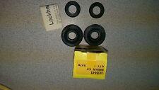 Ford P100 Sierra Transit (1976-1989) Wheel Cylinder Repair Lockheed LK10543