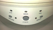 Honeywell 18150 SilentComfort True HEPA Air Purifier Enviracaire, New