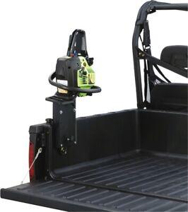 Moose Utility Chainsaw Bracket Holder for Polaris General 1000 1512-0203