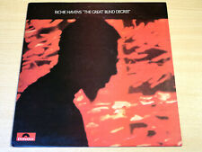 Richie Havens/The Great Blind Degree/1971 Polydor LP