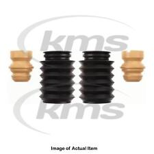 New Genuine SACHS Shock Absorber Dust Cover Kit 900 132 Top German Quality