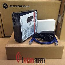 Motorola SURFboard SB6141 Cable Modem Docsis 3.0 Comcast Time Warner Charter