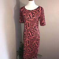 Lularoe Dress Size Small