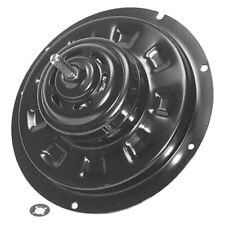 2000-2005 Ford excursion Heater Blower Motor XC3Z 19805 CA 700099 1999-2007 F250 F350 Super Duty 1999 Ford F250 HVAC Blower Motor Assembly Compatible with 2001 2002 2003 2005 Ford F150