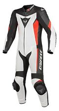 Dainese Motorcycle Riding Suits