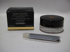 Chanel Ombre Premiere Longwear Cream Eyeshadow  802 Undertone 4g  Produktneuheit