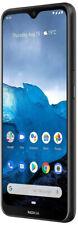 "Nuevo Nokia 6.2 Negro 6.3"" 32GB Dual SIM LTE Android 9.0 Pie Sin Sim Desbloqueado"