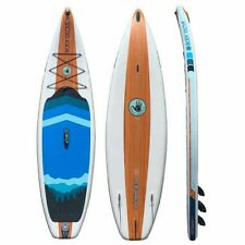 Body Glove 11' Inflatable Stand Up Paddle Board Brand new In Box