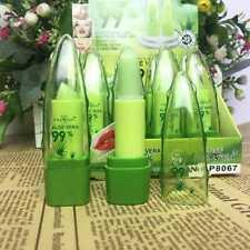 Magic Temperature Change Color Lipstick Moisture-green Lip Makeup Pink C3S1