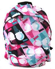 Safta Mochila  MOOS Ice Cream Designer School Day Pack Backpack Rucksack