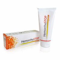 HemorrhoSTOP® ⭐100 ml bei Hämorrhoiden ⭐Blitzversand⭐