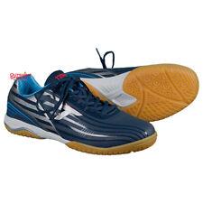 TIBHAR Shoes Super Power Table Tennis Shoes