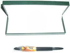 Monte Verde Paloma Tigereye Pen