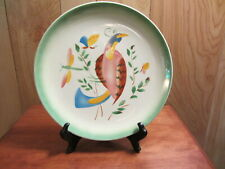"""New ListingNyon 10"""" Collector's Plate"""