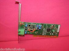 Conexant RD01-D850 HP 5188-2907 Internal Modem Card from Tower Computer