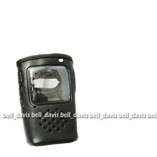BAOFENG UV-100 UV-3R UV-200 Original Softcase