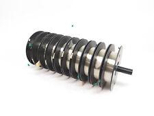 Rolls of Fiber Optic Cable - Lot of 10