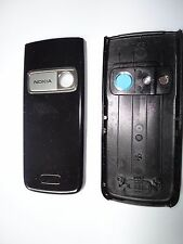 COVER NOKIA ORIGINALE -6020- REAR    da assistenza tecnica