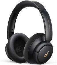 Soundcore Life Q30 Wireless Headphone Bluetooth Over Ear Headset Hi-Res Earphone