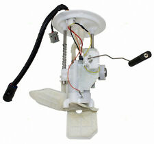 Fuel Pump for FORD EXPLORER V6-4.0L Postal 2003 Year From 12/10/02, GAS, VIN (E)