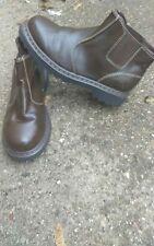 Boys skechers shoes size 2