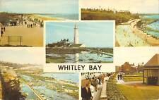 uk9749 whitley bay   uk