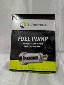 Walbro 525 Fuel Pump - F90000285