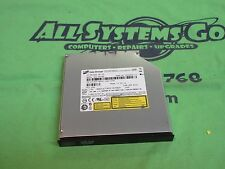Dell Inspiron 2200 CDRW / DVDRom Combo Drive - YC494 - GCC-4244N