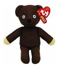 Mr Bean Teddy Bear ( 25cm Official Licensed Souvenir )