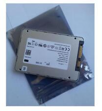 Dell Optiplex GX620 DT/ MT/SFF, Ultra Small, 250GB SSD Festplatte für