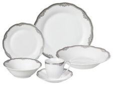 Hutschenreuther Geschirr- & Tafelservice-Komplettsets aus Porzellan