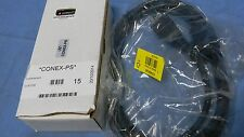 New Mean Well Gs40A24-P1J40W Ac-Dc Power Industrial Adapter 24V 1.67A 40W