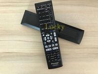 Remote Control For Pioneer VSX-522-K AXD7662 AXD7660 AXD7566  Home Audio