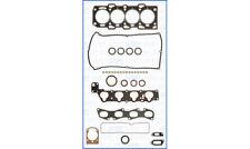 Cylinder Head Gasket Set FIAT BARCHETTA 16V 1.7 130 183A1.000 (3/1995-1998)