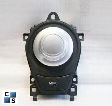 Reparatur iDrive i Drive Controller BMW E81 E82 E87 E88 E90 E91 E92 E93 E70 X5