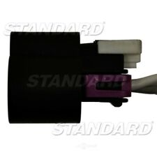 Mass Air Flow Sensor Connector Standard S-1262