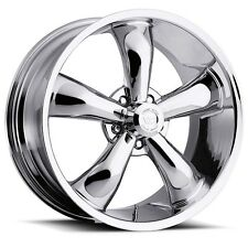 """20"""" Vision Legend Foose Style wheels for Holden Commodore Ford Falcon"""