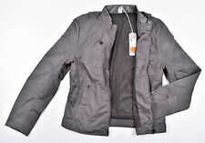 G-Star Raw, Keaton nylon SURCHEMISE Wmm, MYROW NYLON VESTE gr.l NEUF