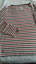 Stunning Joules Harbour long sleeved top. XL/16(classic colours)