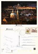 CPM Praha Mala Strana CZECHOSLOVAKIA (619119)
