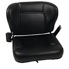 53740-23000-71 REPL SEAT VINYL FOR TOYOTA 42-5FG10 FORKLIFT
