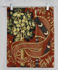 Allan Waller Ltd. Point de l'Halluin Tapestries Lady and the Unicorn Panel #6