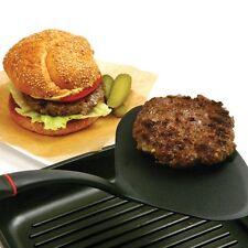 NORPRO GRIP-EZ Pancake/Omlet/Burgers Slice Turner Spatula  NP1718   N