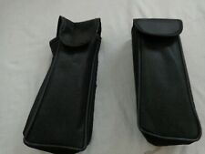 Two -New Telescope cover for camping.