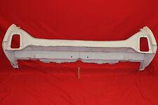 1969 Cutlass Tail Light Panel
