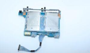 Sony PXW-X320 PMW-400 MOUNTED CIRCUIT BOARD, EC-77 A-1944-669-A