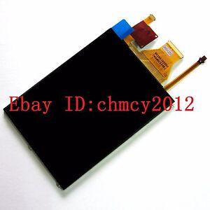 NEW LCD Display Screen For Canon Powershot N100 Digital Camera Repair Part