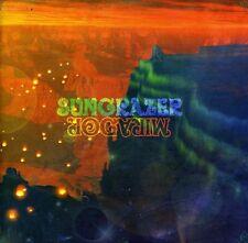 Sungrazer - Mirador [New CD] Holland - Import